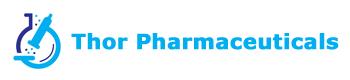 Thor Pharmaceuticals